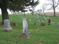 Woodland Brethren Cemetery