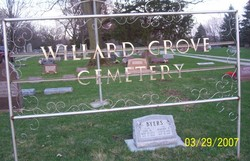 Willard Grove Cemetery