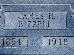 James Henry Bizzell