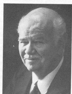 Robert C Wahlert