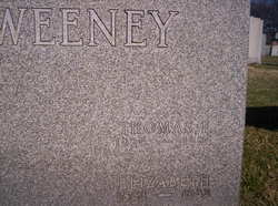 Tom Mcsweeney