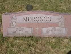 Joseph T. Hippo Morosco