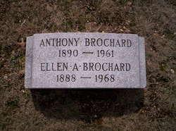 Anthony Brochard
