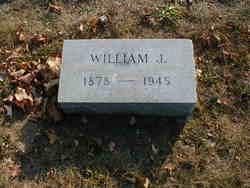 William J Conklin