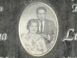 Luis M. Castrellon