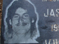 Jason E. Ransom