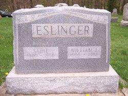 Sadie <i>Pirtle</i> Eslinger