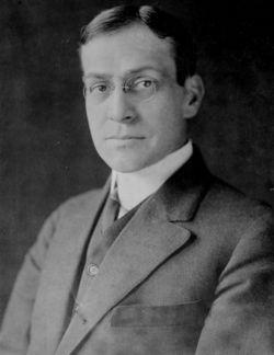Newton Diehl Baker