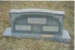 William Jason Dodd