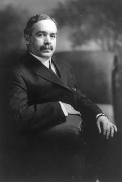 James William Good