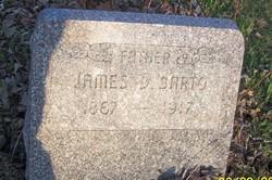James D. Barto