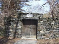 Plainmont Cemetery