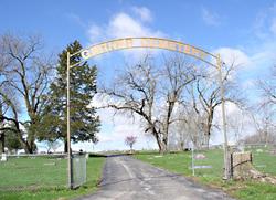 Garner Cemetery