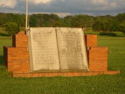 Providence Memorial Park Cemetery