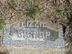 Lizzie Bishop