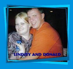 Lindsey Marie Lavender