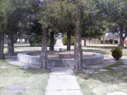 Fairview Memorial Park