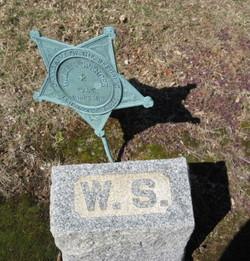 William Spencer