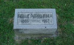 Nellie <i>Dodds</i> Aber