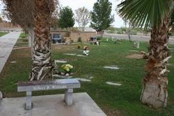 Arrowhead Memorial Gardens