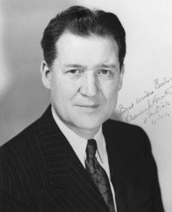 Charles Joseph Kersten