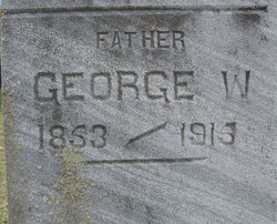 George W. Derflinger
