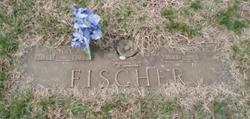 Henry J. Fischer