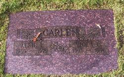 Viola Gertrude <i>Nicholas</i> Carlen