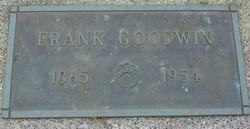 Frank Goodwin