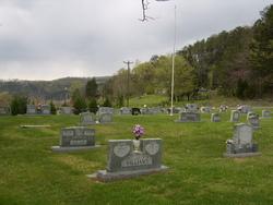 Eledge Cemetery
