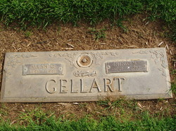 Allen Gellart