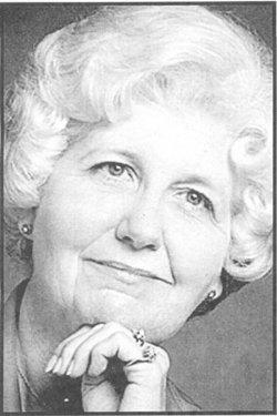Ruby Jeanette <i>Lemley</i> Bartlett