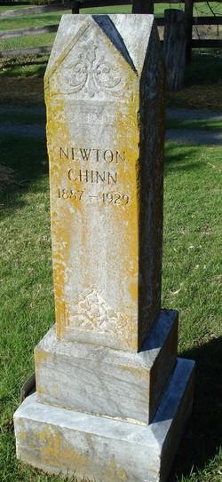 Newton Chinn