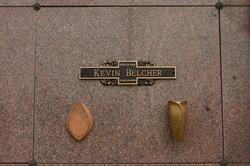 Kevin Belcher