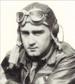 James A. Verinis