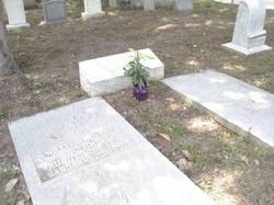William Henry Blitch