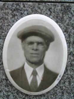 Charles Polito