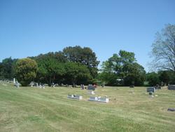 Myrtle Memorial Cemetery