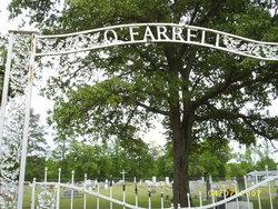 O'Farrell Cemetery