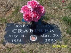 Robert C. Crabtree