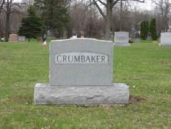 David Theodore Crumbaker