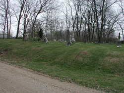 Hibbs Cemetery