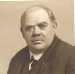 Josef Lugmayr, Sr