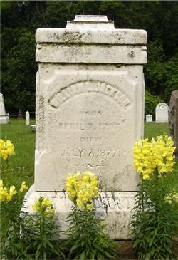 William L. Jackson