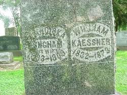 William Kaessner