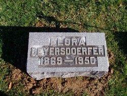Flora Beyersdoerfer