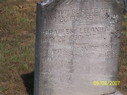 Charles Leland Ard