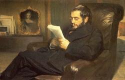 Alexander Benois