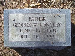George W. Longley