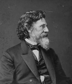 Daniel Wells, Jr
